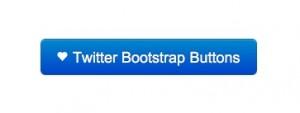 twitter-bootstrap-buttons
